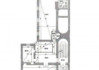 1 stāvs