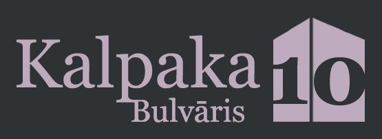 www.kalpaka10.lv